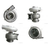 Buy cheap Equipos Cummins ISX2 HX50W 4090042 de Cummins Turbo 4046127 4046131 4046132 product
