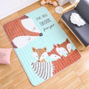 Buy cheap Soft Portable Beach Mat , Machine Washable Waterproof Picnic Blanket product