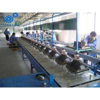 Buy cheap High Efficient Automated Assembly System Reliable Running Smoothly product