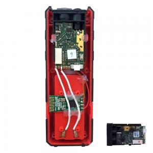 Buy cheap Outdoor Tiny Laser Measurement Sensor , Bluetooth Laser Distance Meter Sensor 60m product