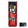Buy cheap Outdoor Tiny Laser Measurement Sensor , Bluetooth Laser Distance Meter Sensor from wholesalers