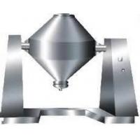 Quality SZH Series Double Cone Tumbling Mixing Agitator for nutriceutical, chemical for sale
