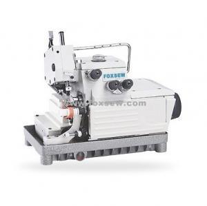 Buy cheap Machine à coudre FX788 d'Overlock de gant from wholesalers