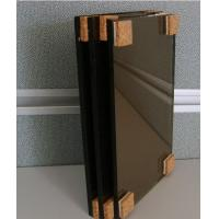 Buy cheap Self-Adhesive Cork protection pads for glass / glass protector product