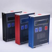 Buy cheap Intelligent Non Destructive Testing Machine Anti - Electromagnetic Interference product