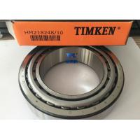 China Factory price Single Row auto tapered roller bearing 3780/3720 famous brand 3780/3720 Bearings wholesale