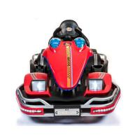 Buy cheap Kids pedal karts for sale,ride on 12v car,children electric ride-on quad bike product