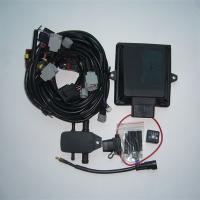 Buy cheap CNG LPG MP48 fuel injection ECU for auto system product