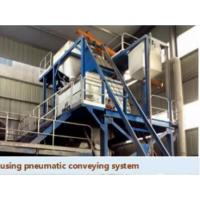 Buy cheap Lightweight Cement And Mgo Sandwich Panel Machine Insulation Wall Panel Production product