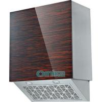 Buy cheap Wall Mounted Tempered Glass Kitchen Appliance product