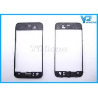 China Apple iPhone 3G Digitizer Frame Spare Parts on sale