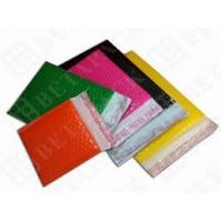 Buy cheap Colored Poly Bubble Envelope BPB Bubble Envelopes Wholesale with BOPP and PE film product
