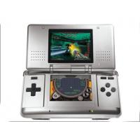 Buy cheap DS Game System,DS Console,DS Game Console product