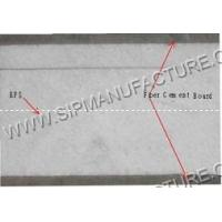 Structural insulated sheathing popular structural for Structural fiberboard sheathing