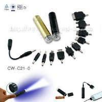 Buy cheap AA Battery Charger (CW-C21) product