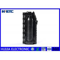 Buy cheap Weatherproof Base Transceiver Station Components / Telecommunication Components product