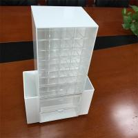 Buy cheap China acrylic lipstick display supplier product