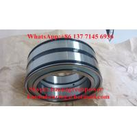 Buy cheap E5028X NNTS1 High Load Double Row Cylindrical Roller Bearing 140x210x95mm product