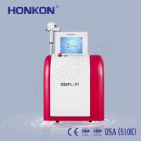 Buy cheap Professional Permanent Diode 940nm / 808 Laser Hair Removal Device product