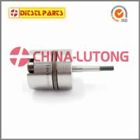 Buy cheap 32F61-00062 fuel control valve,fuel pressure control valve ,caterpillar common rail fuel system,common rail cummins product
