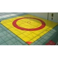 Buy cheap Wrestling Mat product