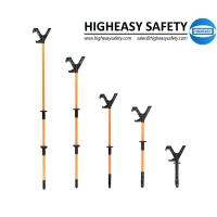 China Shoveit push pull pole LHR anti-fall safety push pull tools SHST21R-HIGHEASY SAFETY on sale