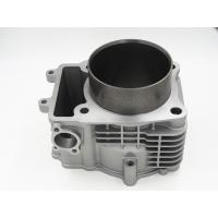 Buy cheap Linhai 600 Atv Engine Aluminum Cylinder Block CF196 , 96mm Bore Diameter product