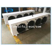 Buy cheap Refrigerating  Standard type air cooler  D series DL-69.4/340 Specially designed for preservation, refrigeration product