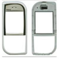 Buy cheap Mobile Phone Cover for Nokia 7610 product