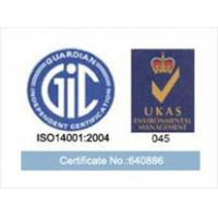 Technologie Cie., Ltd de Shenzhen Aochuan Certifications