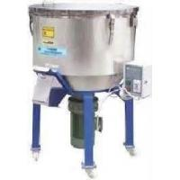 Buy cheap 3575 L 5990 L 7900 L Compact structure Vertical Mixer, high shear mixers for flotation product