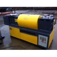 Buy cheap Steel Tube Straightening Machine product
