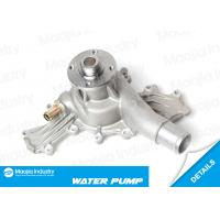 Buy cheap 4.0L V6 AW4108 Car Engine Water Pump For Ford Explorer Mustang Ranger product