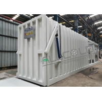 Buy cheap Commercial Fresh Keeping Mushrooms Vacuum Coolers from wholesalers