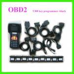 Buy cheap T300 key programmer Black Version product