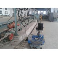 Buy cheap Carbon Ssteel Pipe Piercing Mill 400KW product