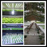 Buy cheap fertilizer for hydroponic crops product