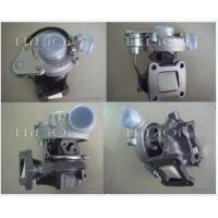 Quality OEM Toyota Diesel Turbocharger CT20 17201-64030/54060 for sale