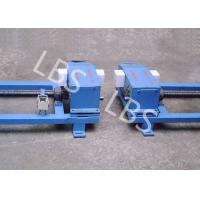Buy cheap High Tonnage Winch Spooling Device Winch / Rope Arranging Device product