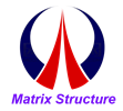 Guangzhou Matrix Structure Co., Limited