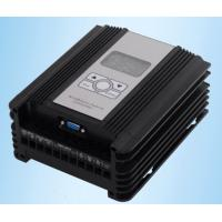 Buy cheap Super intelligent Wind Solar Hybrid Controller / Wind And Solar Hybrid Controller product