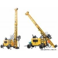 Buy cheap YDX-5C Drill rigs YDX-5C from wholesalers
