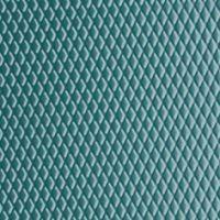 Buy cheap 1070 1060 1050 Alloy Embossed Aluminum Sheet , Metal Printing Aluminium Sheets product