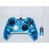 Buy cheap XBOX One Gamepad Xbox One Gaming Controller With Headset Socket product