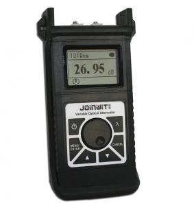 Buy cheap Atenuador variável ótico TW3303 product