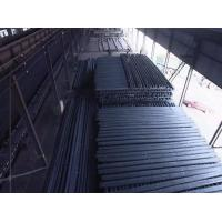 Quality 6mm - 12mm Mild Steel Reinforcement Bars For Construction Project for sale