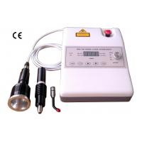 China Infrared Cool / Cold Laser Equipment For Pain Relief , Skin / Wound Care wholesale