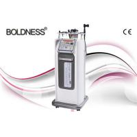 Buy cheap RF Weight Loss Machine , High Energy Monopolar RF Beauty Machine product