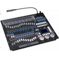 Buy cheap JinGang 1024light controller  stage lights disco controller computer dmx controller from wholesalers
