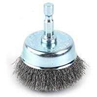 Buy cheap 2012 aliexpress hot selling wire brush,wooden handle brushes, steel wire brush product
